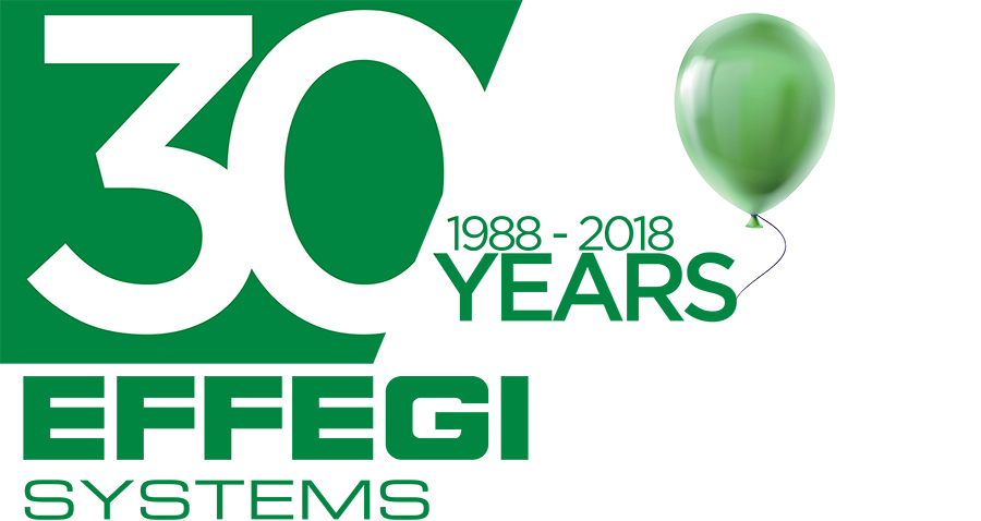30-years-effegisystems