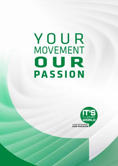 YOURMOVEMENTOURP